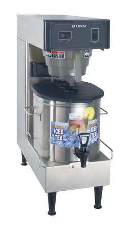 Iced Tea Brewers