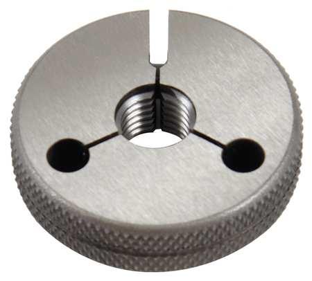 Adj. No Go Ring Gage, M12.0-1.50 2A