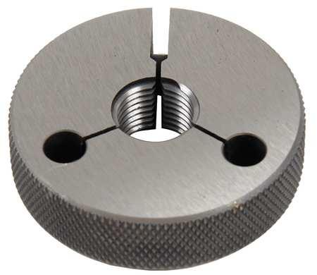 Adj. Go Ring Gage, M20.0-2.50 2A