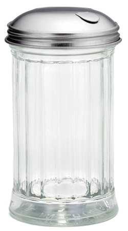 Shaker, 12 oz, PK24