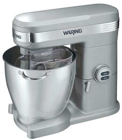 Food Processors And Mixers