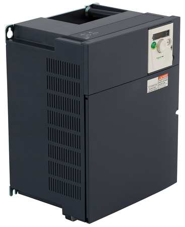 Variable Frequency Drive,  15 HP,  400-480V,  Altivar