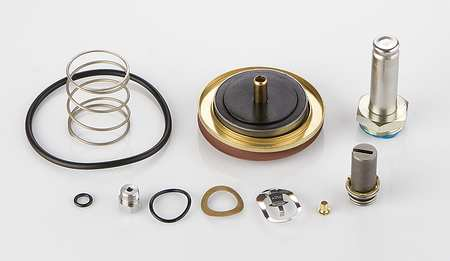 Rebuild Kit, for 5LU31