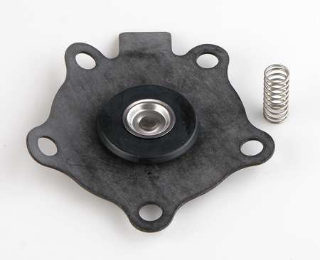 Rebuild Kit, for 5LU47