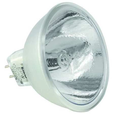 EIKO 360W,  MR16 Halogen Reflector Light Bulb