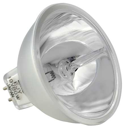 EIKO 150W,  MR16 Halogen Reflector Light Bulb