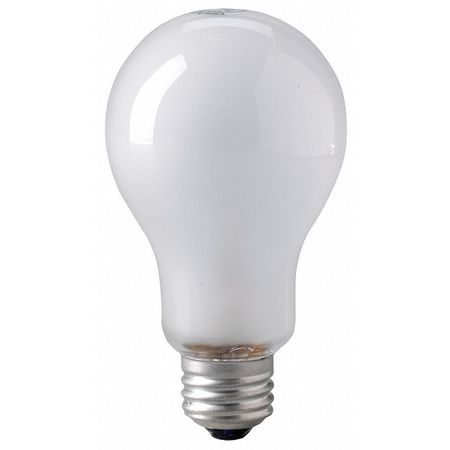 EIKO 500W,  PS25 Incandescent Light Bulb