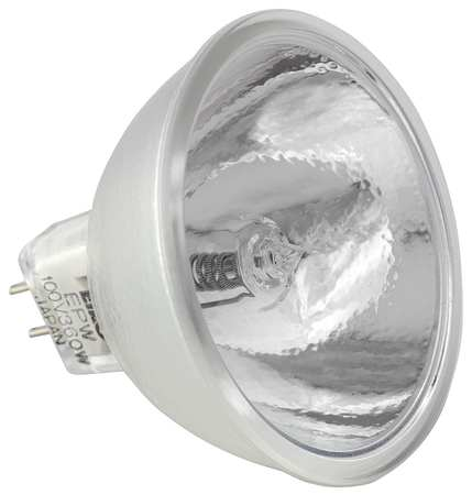 EIKO 250W,  MR16 Halogen Reflector Light Bulb