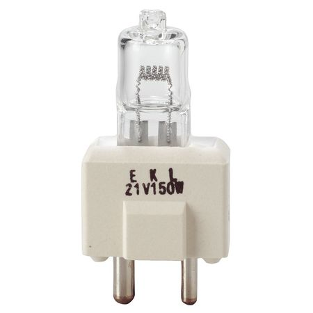 EIKO 300W,  T6 Halogen Reflector Light Bulb