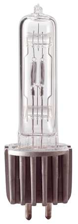 EIKO 750W,  T6 Halogen Reflector Light Bulb