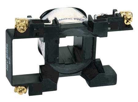 Magnetic Coil, IEC, 24VAC, 9-18A