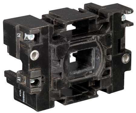 Magnetic Coil, IEC, 240VAC, 40-95A