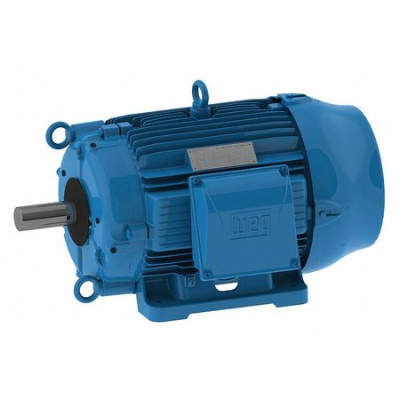 Ac Cooling Tower Motors