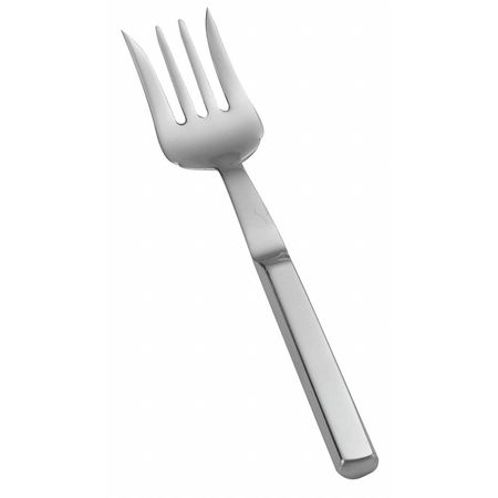 Meat Fork, 4 Tine, PK12