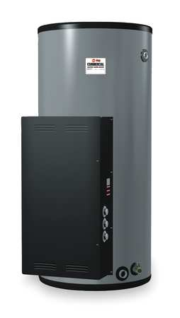 85 gal. Commercial Electric Water Heater,  36000W