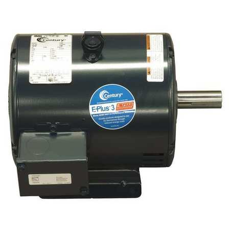 Evaporative Cooler Motor, CWSE, Base