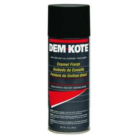 Spray Paints & Spray Primers