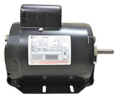 Evaporative Cooler Motor, 230V, Sleeve