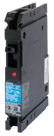 1P Standard Circuit Breaker 35A 120/277VAC