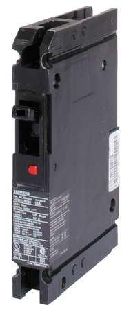 1P Standard Circuit Breaker 35A 277VAC
