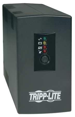 UPS System, Standby, Tower, 500VA