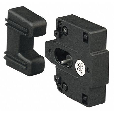 Mechanical Interlock, Reversing, IEC, 9-32A