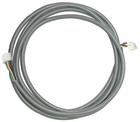 Mic-Q-6 Control Cable, 72 In.