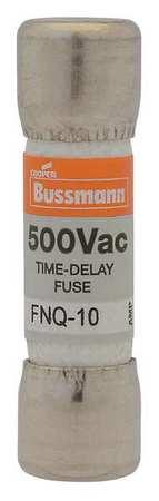 2/10A Time Delay Fiberglass Midget Fuse 500VAC