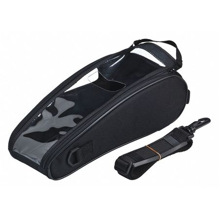 Soft Carry Case