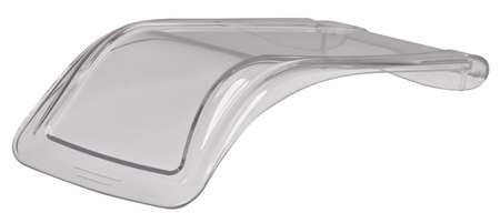Insight Bin Lid, Use With 6GDL9, PK6