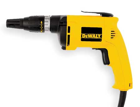 Drywall Screwdrivers