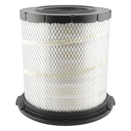 Air Filter, 9-31/32 x 11-3/8 in.