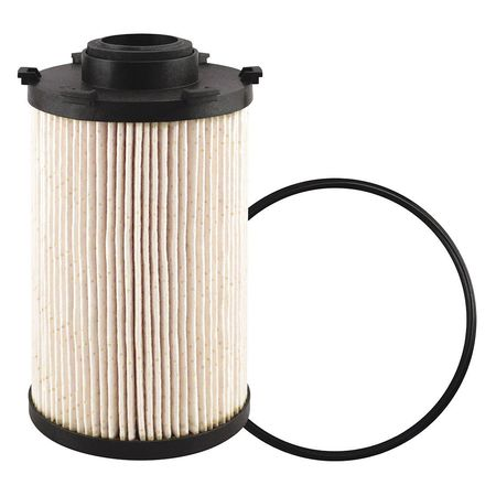 Fuel Filter, 5-29/32x3-27/32x5-29/32 In