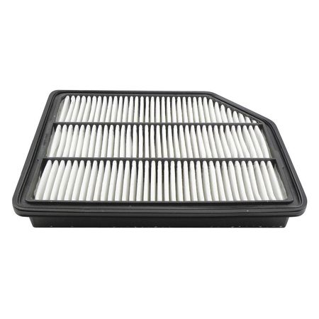 Air Filter, 9-7/16 x 1-11/16 in.