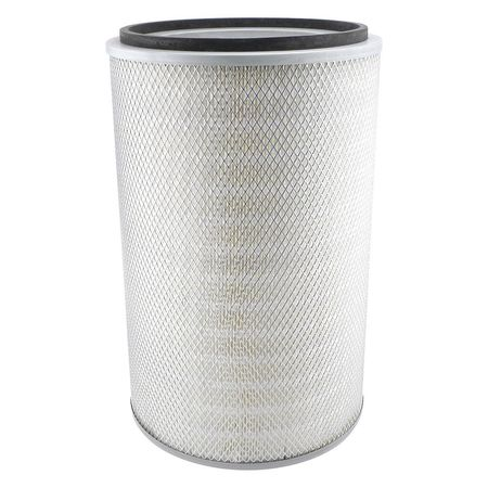 Air Filter, 12 x 18-11/16 in.