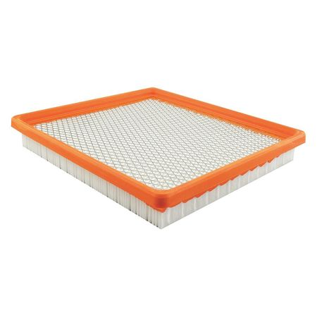 Air Filter, 8-7/16 x 1-3/8 in.