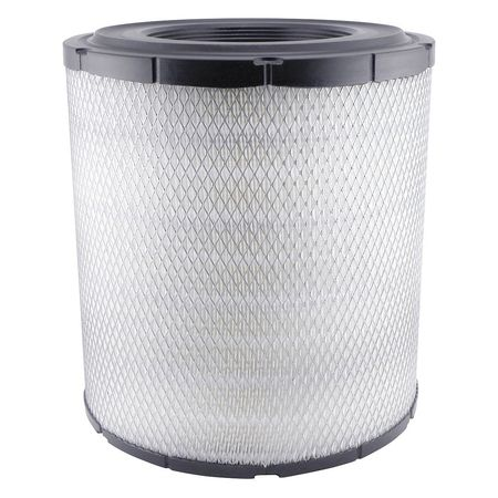 Air Filter, 11-27/32 x 13-1/16 in.