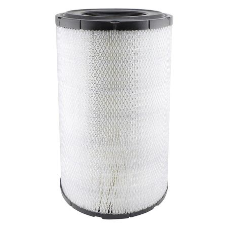 Air Filter, 11-27/32 x 18-17/32 in.