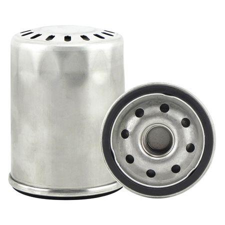 Power Steering Filter, 2-21/32 x 3-1/2 In