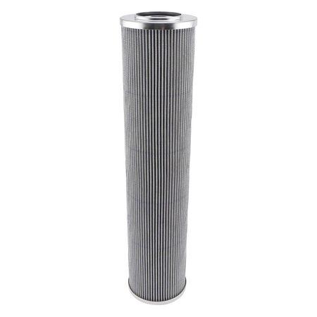 Hydraulic Filter, 3-25/32 x 16-7/8 In