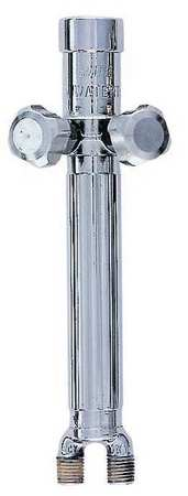 Standard DutyTorch Handle, 5-3/4 in.