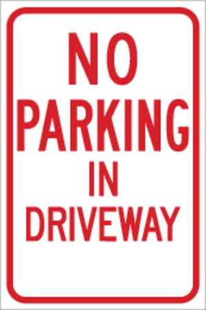 "Roll Up Traffic Sign, 36""x36"", Mesh"
