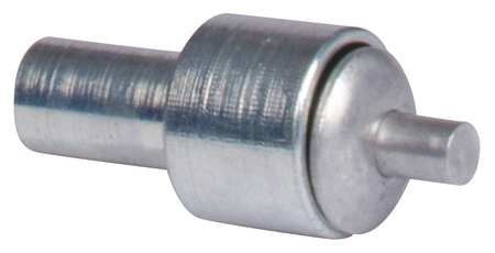 Fuse Clip Kit, 600VAC, 200A