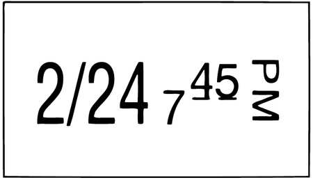 G1816771