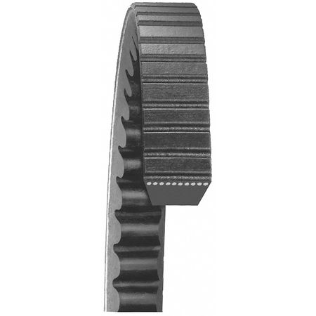 Truck V-Belt, Industry Number 24348