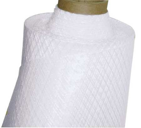 String-Reinforced Sheeting Roll