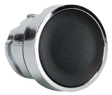Non-illuminated 22-mm Pushbuttons