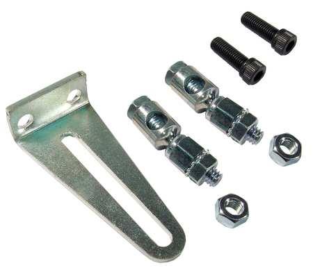 Crank Arm Kit, MEP-7000 Series Actuators