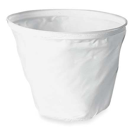 Filter, Cloth Filter, Polyester, Reusable