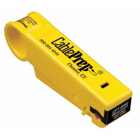 Cable Stripper, 5 In